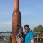 Buckeye Lake Winery: A Hidden Wine Oasis in Ohio!